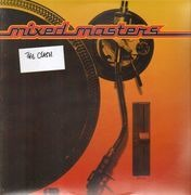 12inch Vinyl Single - The Clash (Mixed Masters) - This Is Radio Clash / The Magnificent Dance - Still Sealed