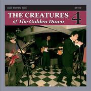 CD - The Creatures Of The Golden Dawn - An Incident At Owl Creek Bridge