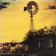 LP - The Crusaders - Free As The Wind - Santa Maria Pressing
