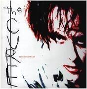 Double LP - The Cure - Bloodflowers - Original
