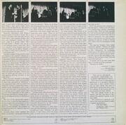 Double LP - The Dave Brubeck Quartet - At Carnegie Hall - Gatefold