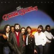 LP - The Doobie Brothers - One Step Closer