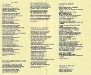 MC - The Doobie Brothers - Cycles