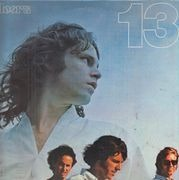 LP - The Doors - 13