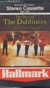 MC - The Dubliners - The Best Of The Dubliners