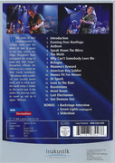 DVD - The Edgar Broughton Band - At Rockpalast