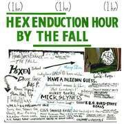 LP - The Fall - Hex Enduction Hour