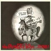 7inch Vinyl Single - The Farmer's Boys - More Than A Dream