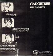 LP - The Gadgets - Gadgetree