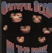 LP - The Grateful Dead - In The Dark