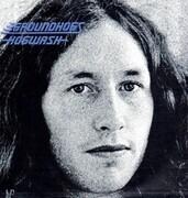 LP - The Groundhogs - Hogwash - Tri-Fold sleeve
