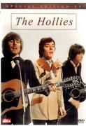 DVD - The Hollies - Special Edition EP - Still Sealed