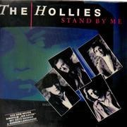 12'' - The Hollies - Stand By Me