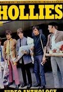 DVD - The Hollies - Video Anthology - Digipak