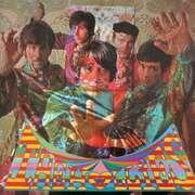 Double LP - The Hollies - Evolution