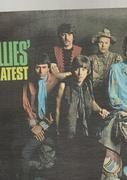 LP - The Hollies - Hollies' Greatest