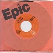 7inch Vinyl Single - The Hollies - Write On