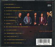 CD - The Iguanas - Nuevo Boogaloo