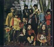 CD - Incredible String Band - The Hangman's Beautiful Daughter