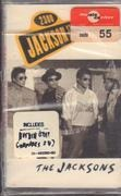 MC - The Jacksons - 2300 Jackson Street - Still Sealed