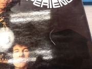 LP - The Jimi Hendrix Experience - Are You Experienced - Original 1st UK Mono