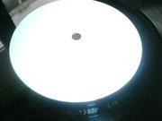12'' - The Kills - Love Is A Deserter (Remixes)
