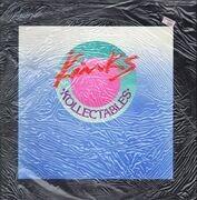 LP - The Kinks - Kollectables - still sealed