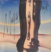 LP - The Kinks - Misfits - Still sealed