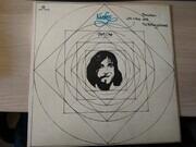 LP - The Kinks - Lola Versus Powerman And The Moneygoround Part One - UK ORIGINAL PYE