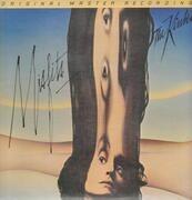 LP - The Kinks - Misfits