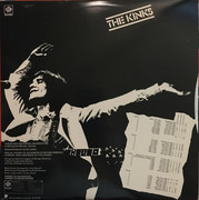 Double LP - The Kinks - The File Series