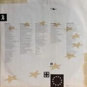 LP - The Kinks - UK Jive