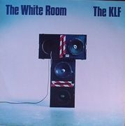 LP - The KLF - The White Room