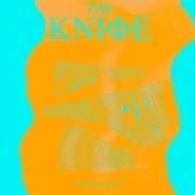 12inch Vinyl Single - The Knife - Ready To Lose/Stay Out Here Remixes - .. HERE REMIX