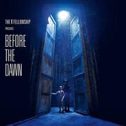 LP-Box - The KT Fellowship , Kate Bush - Before The Dawn