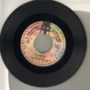7inch Vinyl Single - The Lemon Pipers - Green Tambourine / No Help From Me