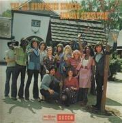 LP - The Les Humphries Singers - Singing Sensation