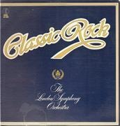 LP - The London Symphony Orchestra And The Royal Choral Society - Classic Rock