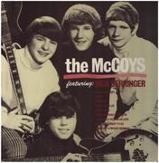 LP - The Mccoys - Same