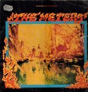 LP - The Meters - Fire On The Bayou
