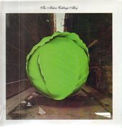 LP - The Meters - Cabbage Alley - still sealed
