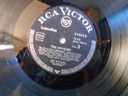 LP - The Monkees - The Monkees - Sonderauflage