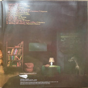 LP - The Moody Blues - To Our Childrens Childrens Children
