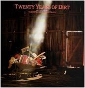LP - The Nitty Gritty Dirt Band - Twenty Years Of Dirt - The Best Of