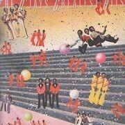 LP - The O'Jays - O'Jays Greatest Hits