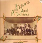 LP - The Pasadena Roof Orchestra - The Pasadena Roof Orchestra