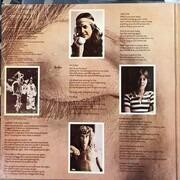 LP - The Pretty Things - Savage Eye - Gatefold