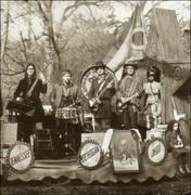 CD - The Raconteurs - Consolers Of The Lonely