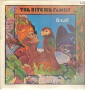 LP - The Ritchie Family - Brazil - Still sealed