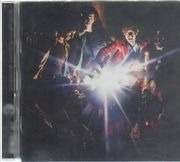 CD & DVD - The Rolling Stones - A Bigger Bang - Special Edition